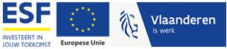 Delavi-ESF duurzaam loopbaanbeleid
